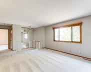 786 Tanglewood Drive, Shoreview image