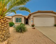 6220 S Windstream Place, Chandler image