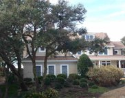 742 Dotties Walk, Corolla image