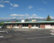 1524 N Circle Drive, Colorado Springs image