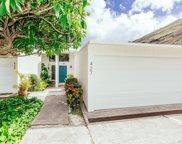 427 Kawaihae Street Unit 104, Honolulu image