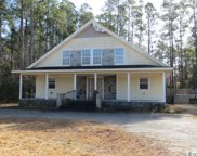 4395 Mill Pond Road, Myrtle Beach image