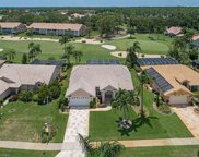 3689 Royal Wood Blvd, Naples image