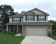 109 Golden Meadows Dr, Alabaster image