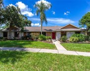 2701 Fairway View Drive, Valrico image