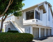 532 Via De La Valle Unit #A, Solana Beach image