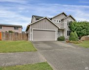 9729 109th St Ct SW, Lakewood image