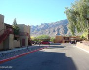 6255 N Camino Pimeria Alta Unit #27, Tucson image