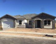 8603 S 16th Drive, Phoenix image
