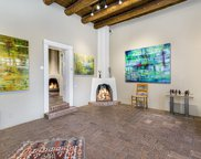 414 Canyon Road, Santa Fe image