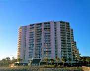 101 Ocean Creek Dr. Unit GG-1, Myrtle Beach image