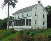 1663 Mack, Plainfield Township image