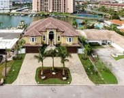 38 Leeward Island, Clearwater Beach image