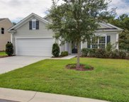 40 Groveview Avenue, Bluffton image