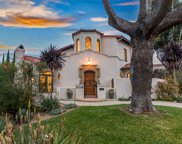 4406 Ampudia St., Mission Hills image