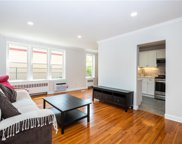 25 Trinity  Place Unit #1H, New Rochelle image