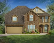1802 Huntsman Way, Forney image