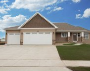 1605 Valley Bluffs Drive, Minot image
