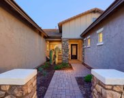 31522 N 41st Place, Cave Creek image