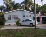 2373 Payne LN, North Fort Myers image