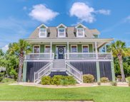 2657 Ringsted Lane, Mount Pleasant image