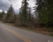 0 Gallagher Cove Rd NW, Olympia image