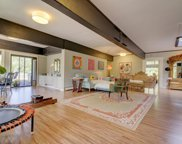 45 Arroyo Road, Forest Knolls image