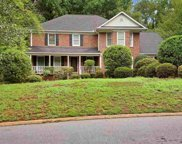 112 Circle Slope Drive, Simpsonville image