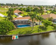 228 Nw 12th  Lane, Cape Coral image