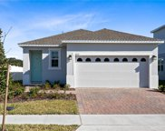 4322 Silver Creek Street, Kissimmee image