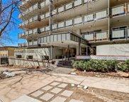 669 Washington Street Unit 603, Denver image