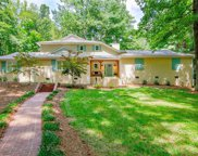 8045 Lasater Road, Clemmons image