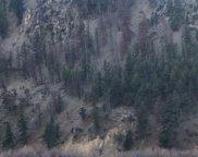 TBN Winn Road, North Fork image