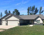 204 5th Ave W, Powers Lake image