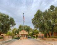 7070 E Calle Tolosa, Tucson image