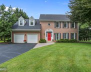 18717 SHREMOR DRIVE, Derwood image