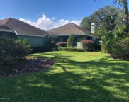 26 CARRIAGE LN, Ponte Vedra Beach image