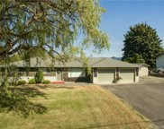 23848 SE 216th St, Maple Valley image