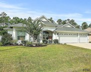 102 Edward Dr, Palm Coast image