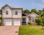 2224 Green Trails Dr, Antioch image