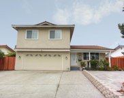 1287 Canton Dr, Milpitas image