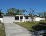 2738 Shaddock Drive, Clearwater image
