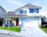 2314 Fieldgate Dr, Pittsburg image