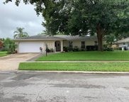 7607 Bent Bow Trail, Winter Park image