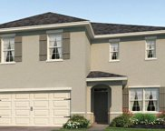 770 Old Country, Palm Bay image