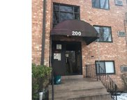 1575 W Street Road Unit 231, Warminster image