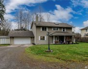 1723 169th St Ct  S, Spanaway image