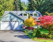 11 Cold Spring Lane, Bellingham image