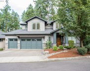 14030 SW KARLEY  CT, Tigard image