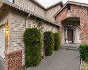 20831 37 Ave SE, Bothell image